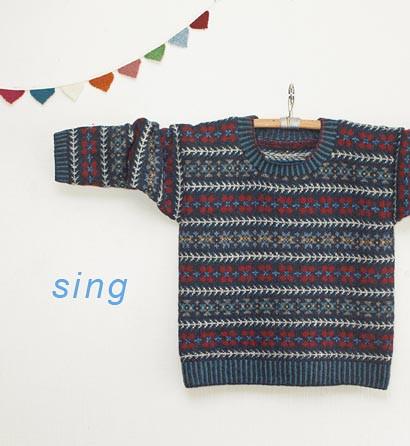 141_sing