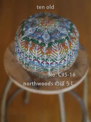 Noc95161