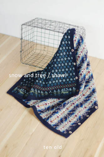 Sh16snow_and_treeshawl