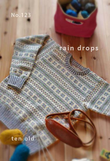 123rain_drops