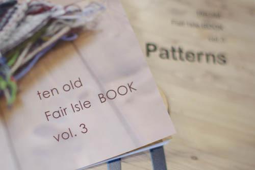 2019_fair_isle_book_vol3