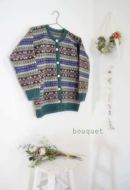 1731bouquet