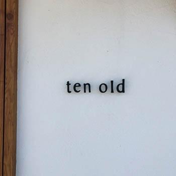 2019ten-old
